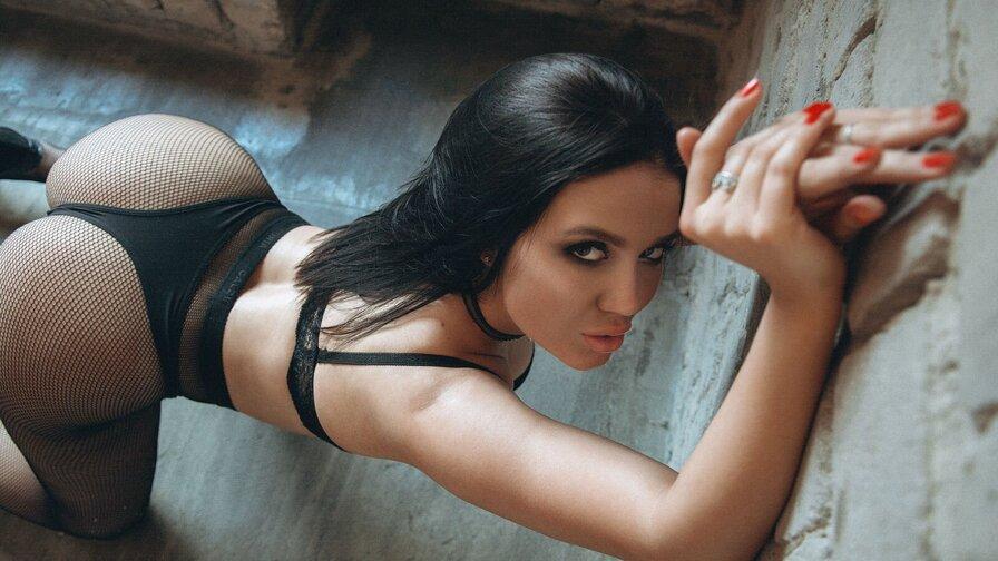 AdriannaRay