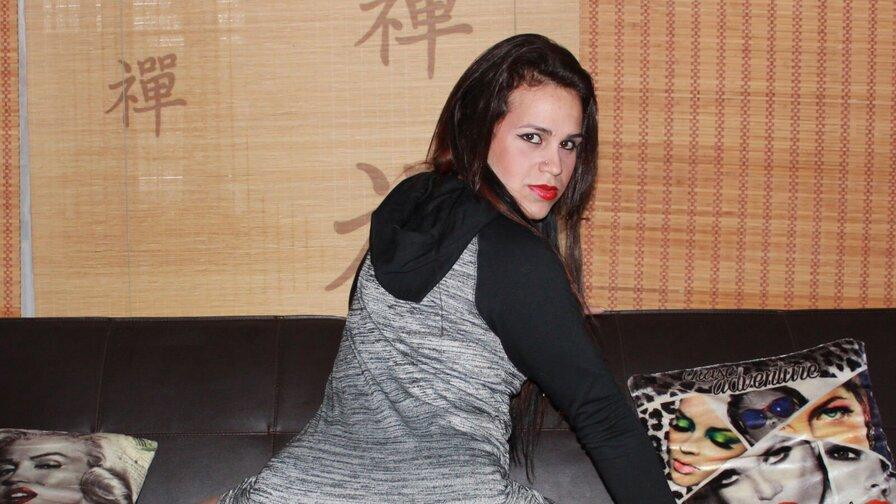 AlexandraAngeles