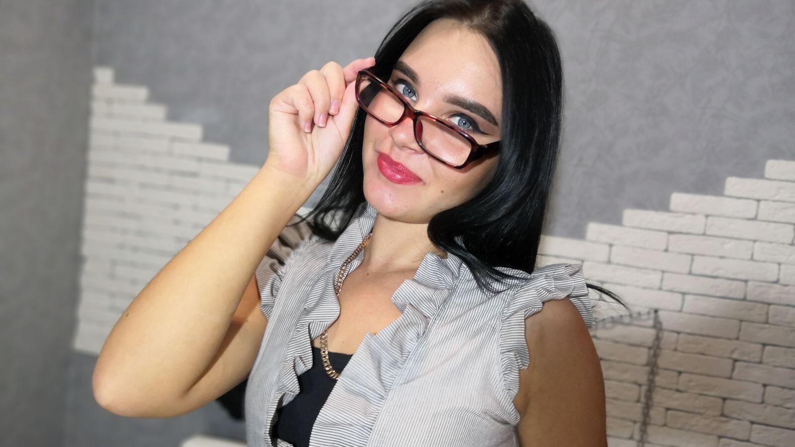 DianaGrace