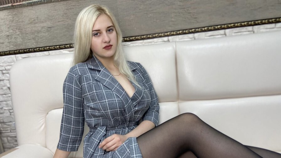 ElisabetSmith