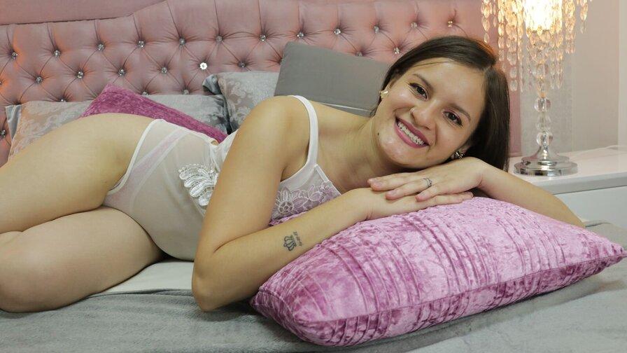 SofiaMunoz