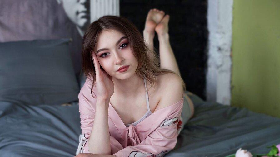 MiaRait