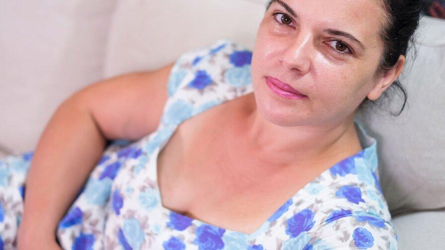 ChristineLoves