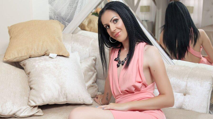 PatriciaHal