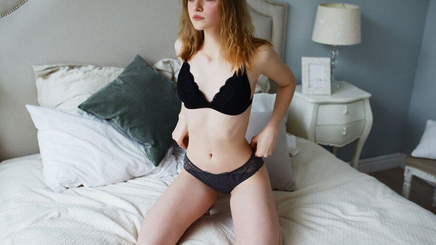 AbigailBanksX