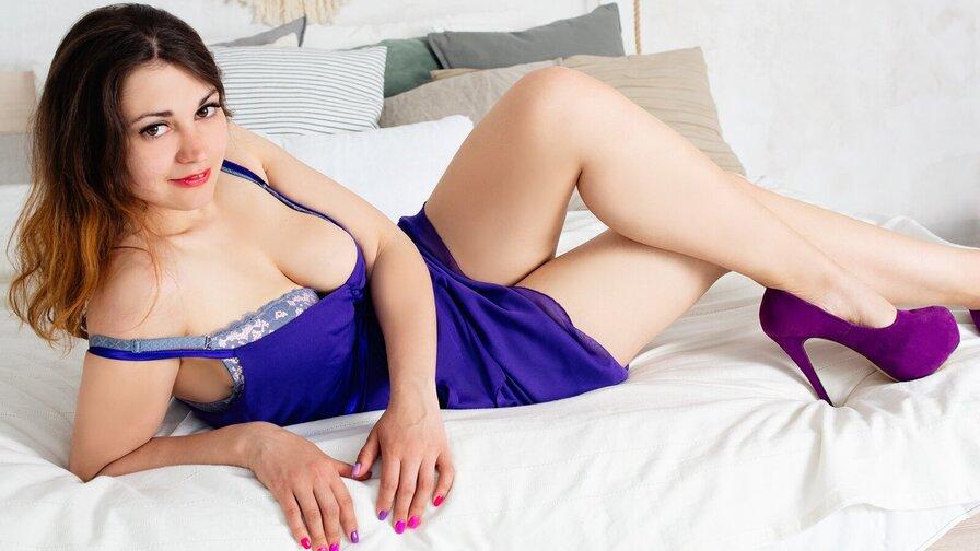 ChristinaTorres