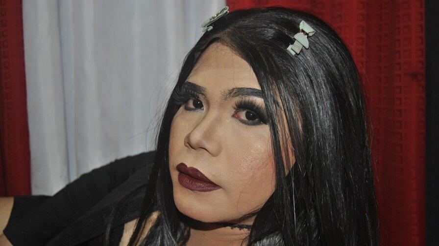 FionaAlcantara