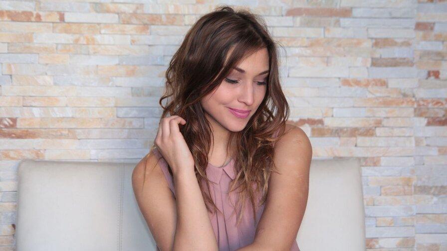 JasminaLux