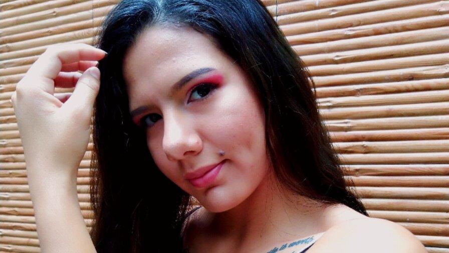 EvelynLisbo