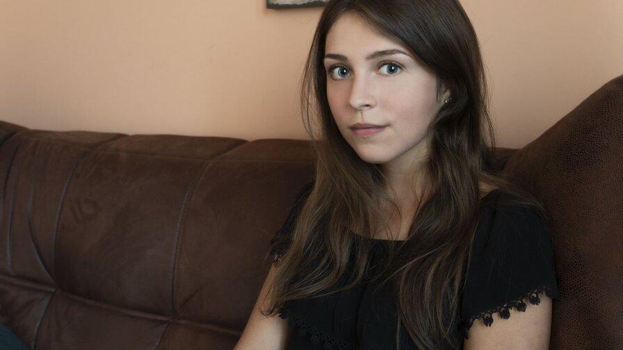 LucyNoah