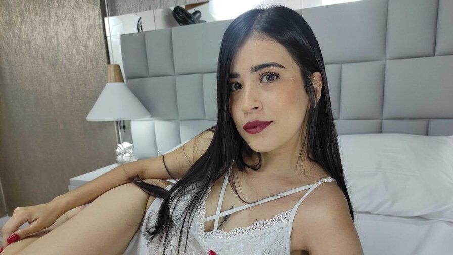 MilaMartinez