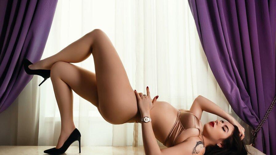LydiaBlaze