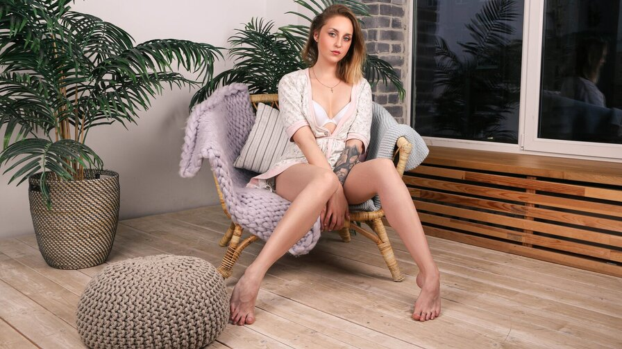 BettyMorris