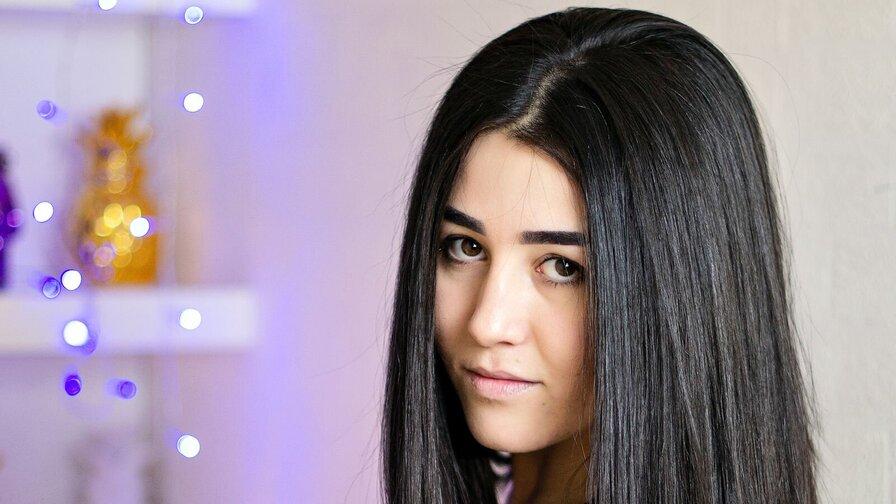 JasminaBrown