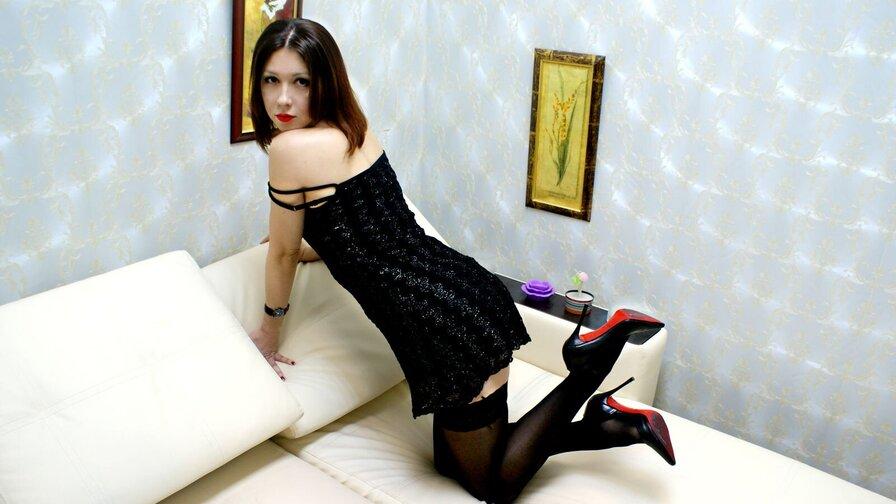 LadyXFlower