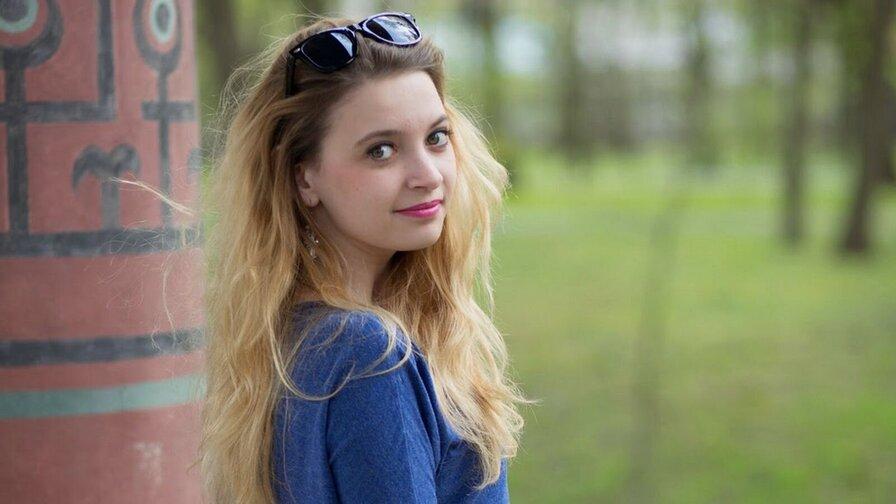 FreyaMonae