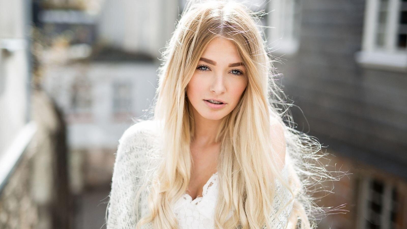 EmilyFaber