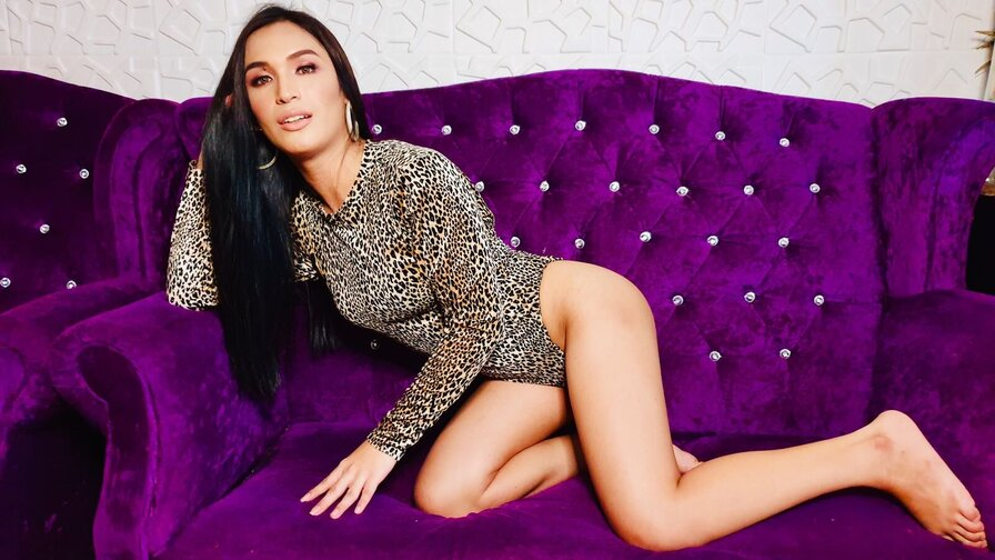 AdriannaAmbrosio