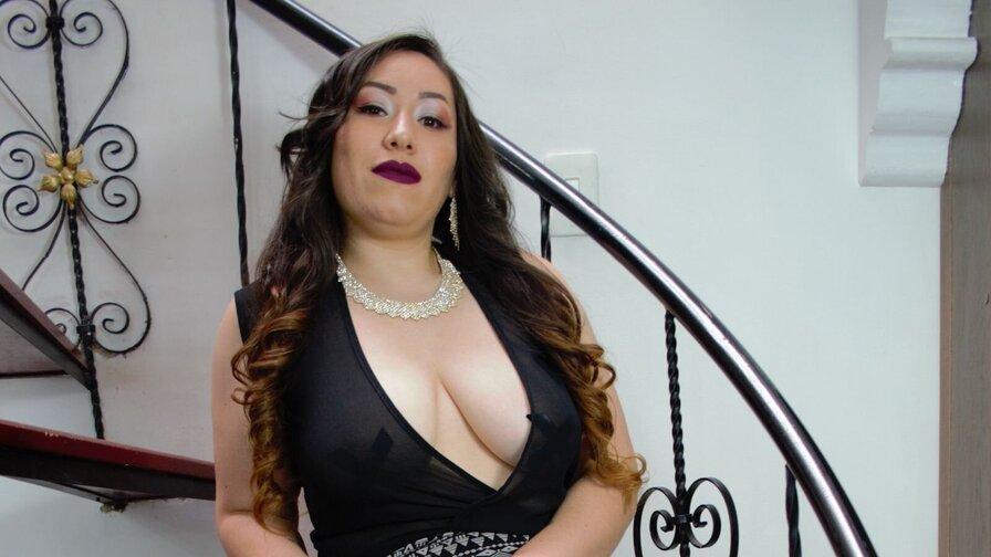 ValentinaZaens