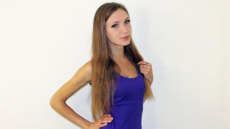 MelissaCroft