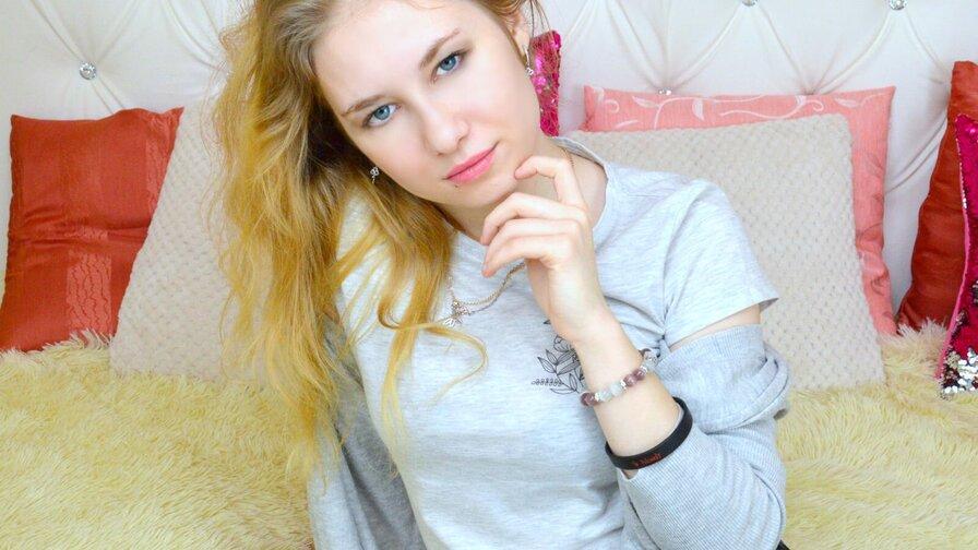 LindaMeison