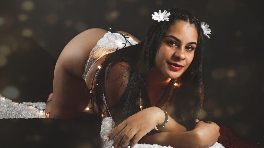 FernandaOsorio