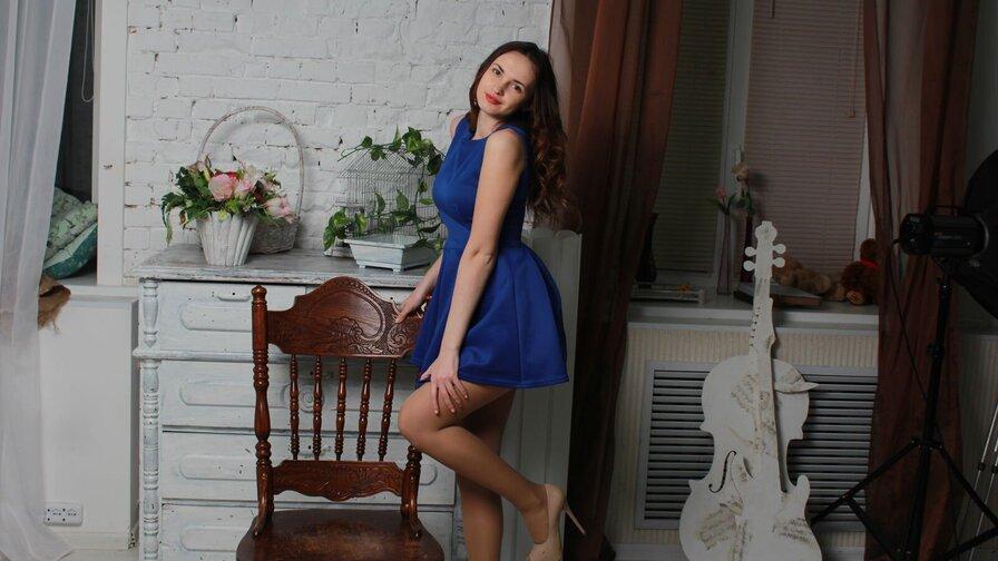 Jessicapeaches18
