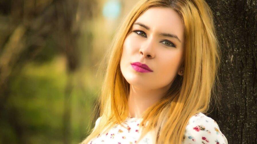 AnastasiaSia