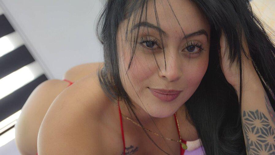MarianaRamos