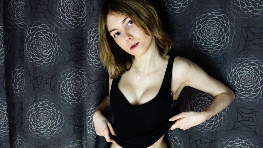 AliceTiny