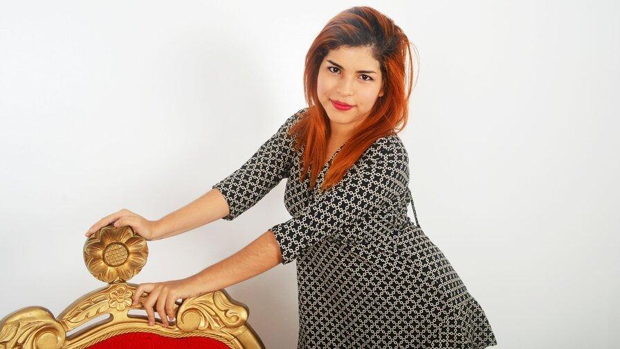 NatashaLopez