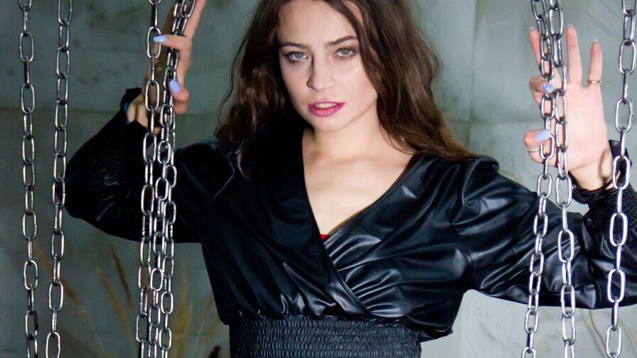 ValentinaPearly