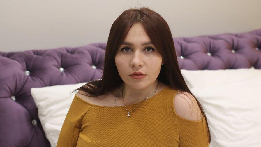 ScarlettRoger